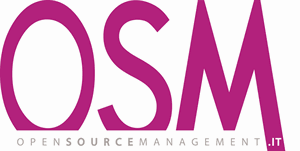 Open Source Management Srl